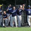 swampscott080518-Owen-North Shore baseball02
