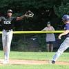 swampscott080518-Owen-North Shore baseball06