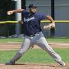 swampscott080518-Owen-North Shore baseball01