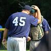 swampscott080518-Owen-North Shore baseball03
