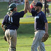 swampscott080518-Owen-North Shore baseball10