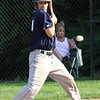 swampscott080518-Owen-North Shore baseball07