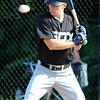 swampscott080518-Owen-North Shore baseball04