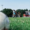 8 6 19 Lynn soccer camp 3
