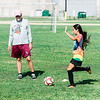 8 6 19 Lynn soccer camp 4