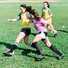 8 6 19 Lynn soccer camp 14