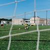 8 6 19 Lynn soccer camp 2