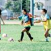 8 6 19 Lynn soccer camp 12