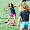8 6 19 Lynn soccer camp 13