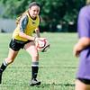 8 6 19 Lynn soccer camp 8
