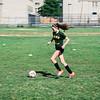 8 6 19 Lynn soccer camp 1