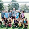 8 6 19 Lynn soccer camp