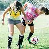 8 6 19 Lynn soccer camp 10