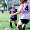 8 6 19 Lynn soccer camp 11