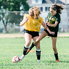 8 6 19 Lynn soccer camp 9