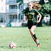 8 6 19 Lynn soccer camp 6