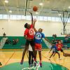 8 05 21 JBM Lynn Parks Rec Summer BBall Finals 11