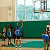 8 05 21 JBM Lynn Parks Rec Summer BBall Finals 14