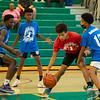8 05 21 JBM Lynn Parks Rec Summer BBall Finals 10