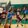 8 05 21 JBM Lynn Parks Rec Summer BBall Finals 16