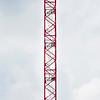 8 7 19 Lynn crane standalone