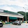 8 7 19 Swampscott Whole Foods