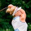 8 7 20 Marblehead Tedesco Ladies Club Championship