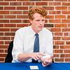 8 7 20 Lynn Congressman Kennedy interview 9