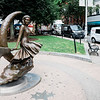 8 7 20 Salem Bewitched statue 2