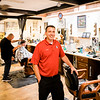 8 4 21 SRH Peabody Barber Shoppe off the Square 11