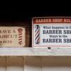 8 4 21 SRH Peabody Barber Shoppe off the Square 16