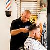 8 4 21 SRH Peabody Barber Shoppe off the Square 21