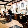 8 4 21 SRH Peabody Barber Shoppe off the Square 17
