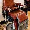 8 4 21 SRH Peabody Barber Shoppe off the Square 10