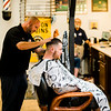 8 4 21 SRH Peabody Barber Shoppe off the Square 3
