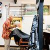 8 4 21 SRH Peabody Barber Shoppe off the Square 14