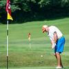 NSG Fall18 North Shore Amateur at Far Corner 14