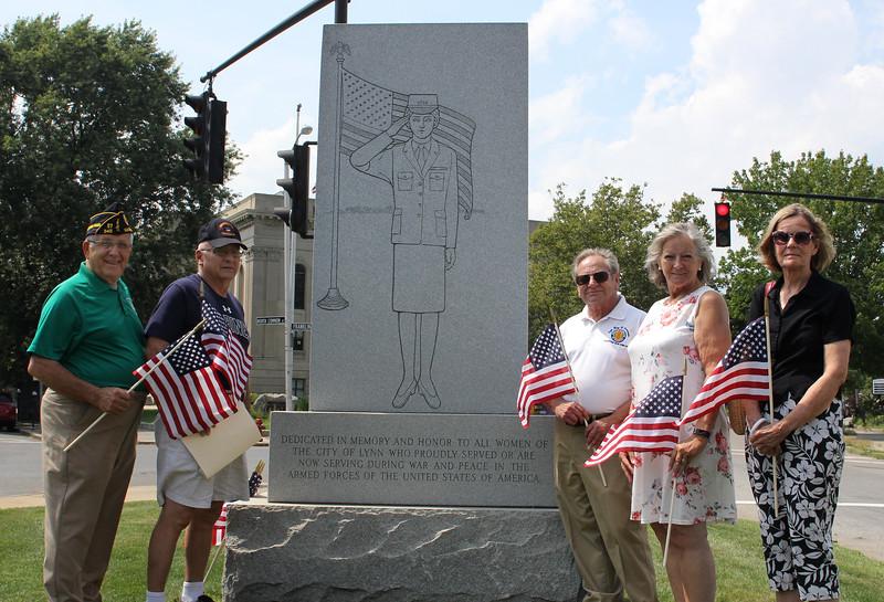 Lynn080818-Owen-veterans parade advance01