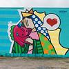 8 8 19 Lynn Beyond Walls mural tour 16