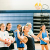 8 7 19 Peabody volleyball camp 5