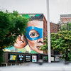 8 8 19 Lynn Beyond Walls mural tour 19