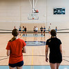8 7 19 Peabody volleyball camp