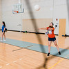 8 7 19 Peabody volleyball camp 3