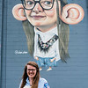 8 8 19 Lynn Beyond Walls mural tour 15