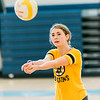 8 7 19 Peabody volleyball camp 7