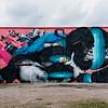 8 8 19 Lynn Beyond Walls mural tour 17