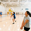 8 7 19 Peabody volleyball camp 2
