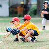 8 8 20 Swampscott Little League 14