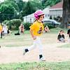 8 8 20 Swampscott Little League 10