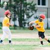 8 8 20 Swampscott Little League 6